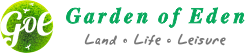 Open Plots in Hyderabad – Garden of Eden