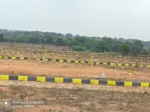 Plots in Shadnagar Hyderabad